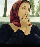 rai-smoking